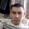 эдуард, 32, г.Ялуторовск