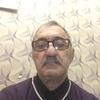 Вадим, 64, г.Калуга