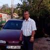 Николай, 41, г.Рышканы