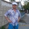 Александр, 48, г.Лысково