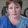 Светлана, 50, г.Харцызск