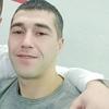 Миша, 37, г.Амвросиевка