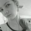 анна, 16, г.Горловка
