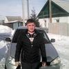 Владимир, 28, г.Оренбург