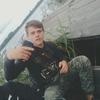 Кирилл, 17, г.Витебск