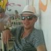 Гоша, 31, г.Нерюнгри