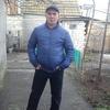 server, 44, г.Бердянск