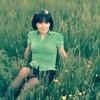 Ирина, 38, г.Оренбург