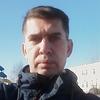 Дмитрий Соловьёв, 45, г.Вязьма