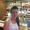 Елена, 39, г.Грейт-Ярмут
