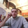 Олег, 35, г.Билибино