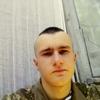 Сергей, 19, г.Токмак