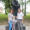 Захар, 38, г.Рославль