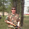 Алексей, 37, г.Кыштым