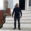 Суро, 46, г.Ереван