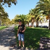 петя, 16, г.Málaga