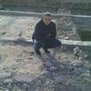 Денис, 21, г.Черноморск