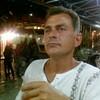 Эдуард, 55, г.Богуслав