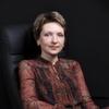 Татьяна, 51, г.Шепетовка