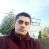 Иван, 30, г.Старый Оскол