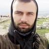 Arty, 28, г.Будапешт
