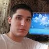 Денис, 31, г.Спирово