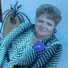 Татьяна, 22, г.Березовка