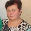 Любовь, 59, г.Краснозерское