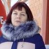 Ирина, 20, г.Новомосковск