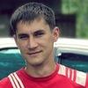 Назар, 33, г.Пятихатки