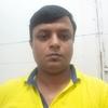 rabbani, 32, г.Куала-Лумпур