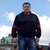Дима, 46, г.Берлин