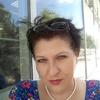 Natali, 51, г.Одесса