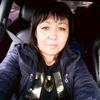 Альмира, 39, г.Ноябрьск