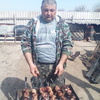 Николай, 39, г.Каховка