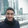 Amine, 20, г.Рязань