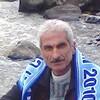 temur, 59, г.Дманиси