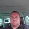 Алексей, 37, г.Руза