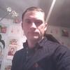 Вова, 32, г.Могилев