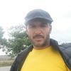fideli castro, 44, г.Чигуэлл