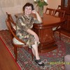 Раиса   Александровна, 75, г.Елецкий