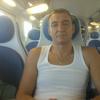 iurii, 43, г.Modena