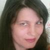 Наталья, 39, г.Оренбург
