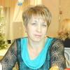 Олеся, 36, г.Урень