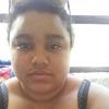 Tanisha, 21, г.London