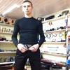 Илья, 29, г.Устюжна