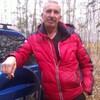 Юрий, 98, г.Воронеж
