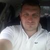 Алекс, 30, г.Пыть-Ях