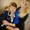 Елена, 43, г.Ошмяны