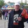 Валерий Валерьевич, 43, г.Барнаул